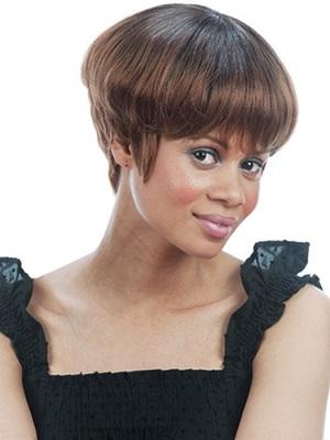 Motown Tress Wigs : Acorn H-6218