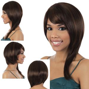 Motown Tress Wigs : Bambi SK