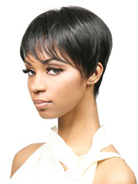 Bori by Motown Tress Wigs