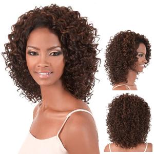 Motown Tress Wigs : Brix L