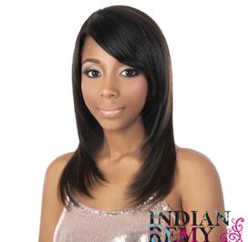 Motown Tress Wigs : Chorus HIR
