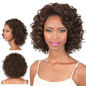 Motown Tress Wigs : Dana L