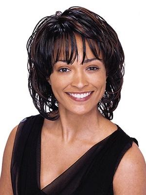 Motown Tress Wigs : Denver