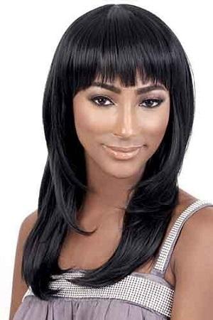 Motown Tress Wigs : Echo GGC
