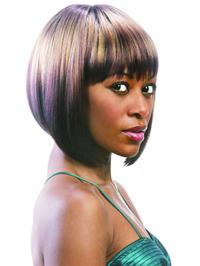 Motown Tress Wigs : Eve