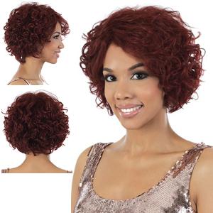 Motown Tress Wigs : Hana HSR