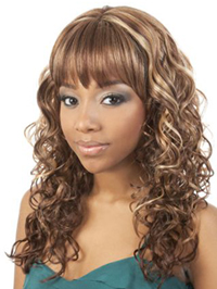 Holly SK by Motown Tress Wigs