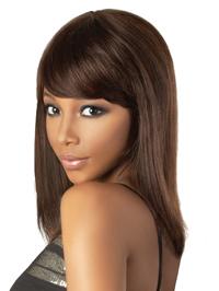 Motown Tress Wigs : Indy HIR