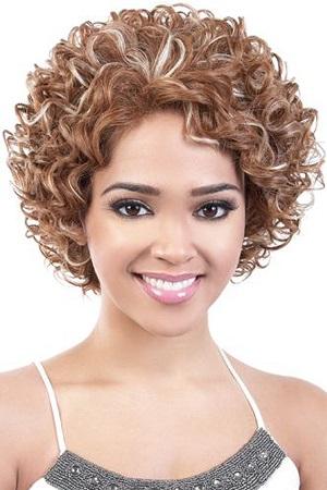 Motown Tress Wigs : Kimi