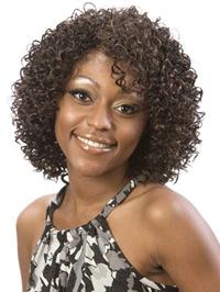 Motown Tress Wigs : Kula