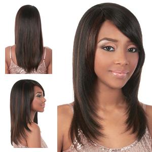 Motown Tress Wigs : Macy HSR