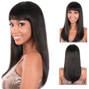 Motown Tress Wigs : Petra HIR