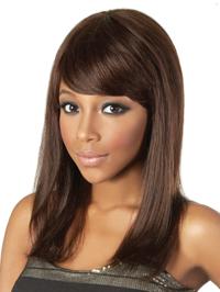 Motown Tress Wigs : Remi HIR