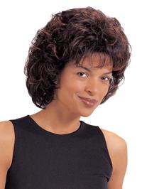 Motown Tress Wigs : Rhoda
