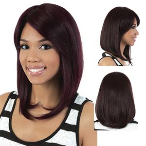 Motown Tress Wigs : Selita