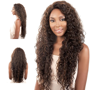 Motown Tress Wigs : Shore LDP