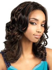 Motown Tress Wigs : Demi SK