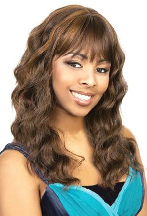 Motown Tress Wigs : Jamie SK