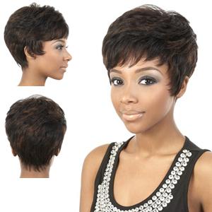 Motown Tress Wigs : Taffy H