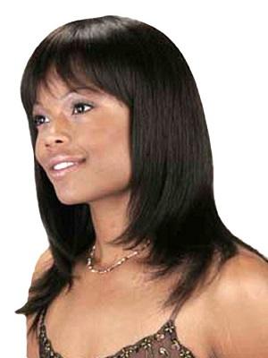 Motown Tress Wigs : Tara H-6540