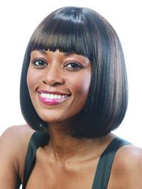 Motown Tress Wigs : Tila