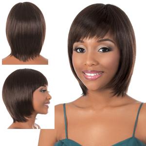 Motown Tress Wigs : Vela SK