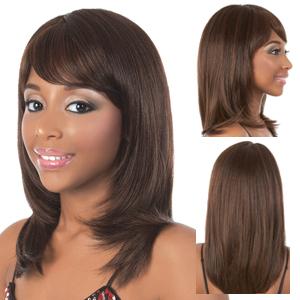 Motown Tress Wigs : Winter HB