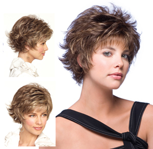 Noriko Wigs : Mason (#1632) - TOP QUALITY WIGS at LOWEST ...