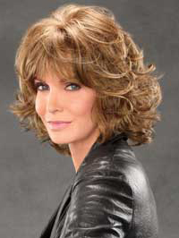 Jaclyn Smith Wigs : Blake