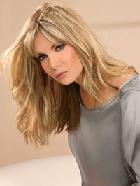 Jaclyn Smith Wigs : Bridgette