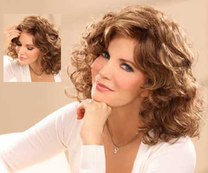 Jaclyn Smith Wigs : Emma Jane (#A4529)