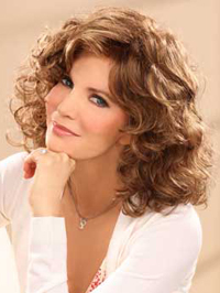 Emma Jane by Jaclyn Smith Wigs