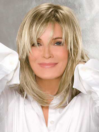 Jaclyn Smith Wigs : Kris (#A4520)