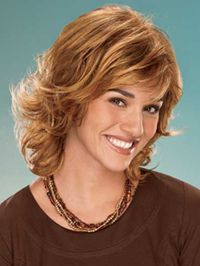 Phoebe by Paula Young Wigs