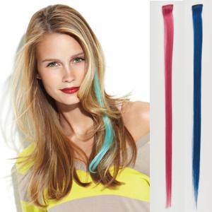 PutonPieces : Color Strips HH (#PPHHCC)