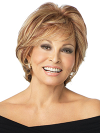 Applause by Raquel Welch Wigs