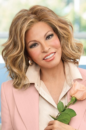 Raquel Welch Wigs : Editors Pick
