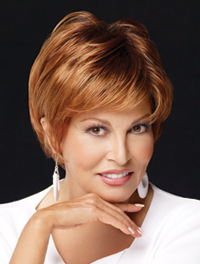 Free Spirit by Raquel Welch Wigs