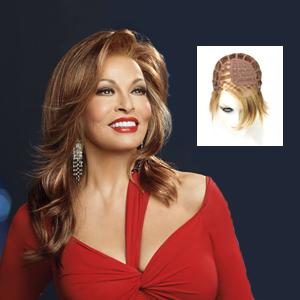 Raquel Welch Wigs : Glitterati