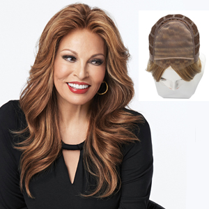 Raquel Welch Wigs : Grand Entrance HH