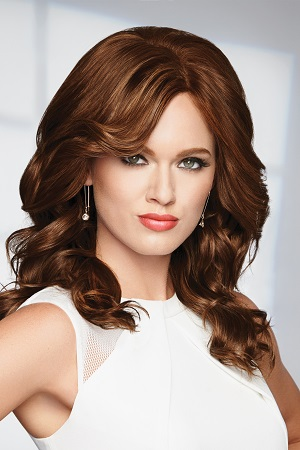 Raquel Welch Wigs : Knock Out