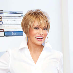Raquel Welch Wigs : Text-ure Me