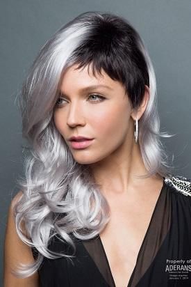 Rene of Paris Wigs : Bennett (#2373)