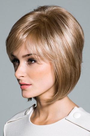 Rene of Paris Wigs : Cameron (#2362)