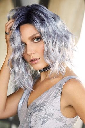 Rene of Paris Wigs : Evanna (#2378)