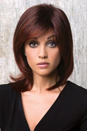 Rene of Paris Wigs : Jade (#2313)