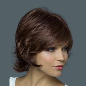Rene of Paris Wigs : Jamie (#2348)