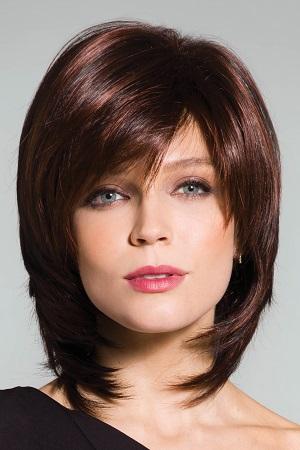 Rene of Paris Wigs : Jordin (#2352)