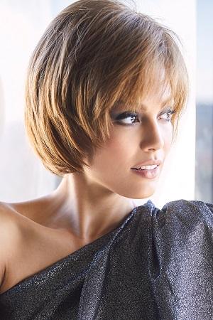 Rene of Paris Wigs : Shannon (#2342)