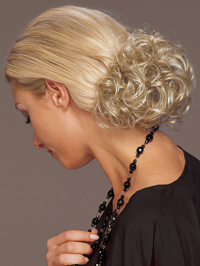 Revlon Ready to Wear  : Curly Clip It (#6352)